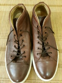 Lancio Size 11 Made in Italy Los Angeles, 90006