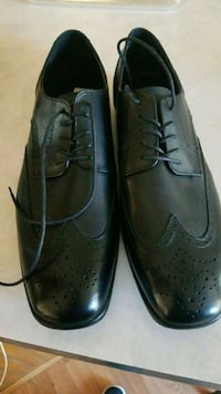 Brand new dress shoes  Las Cruces, 88012