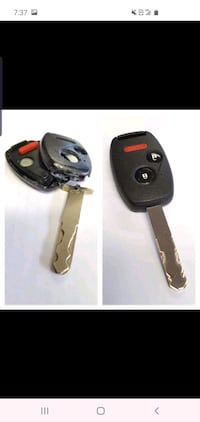 Locksmiths Cars keys,  Residential and Commercial