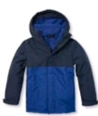 Boys 3 in 1 jacket size 16 xxl Montreal, H9C