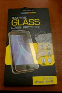 Tempered Glass Screen protector  Wilmington, 19805