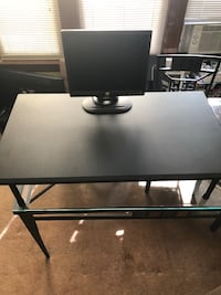 Stand up desk Chicago, 60618