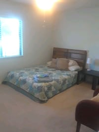 ROOM For Rent Ormond Beach