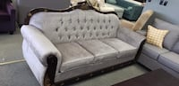 $$$ AMAZING OFFER NOT TO BE MISSED $$$ Brand new Sofa Only $$$ SALE SALE SALE $$$ Toronto