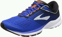 Brooks Launch 5 size 12 Herndon, 20170