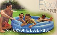 Summertime pools, floats, slides & more new in boxes Fontana, 92335