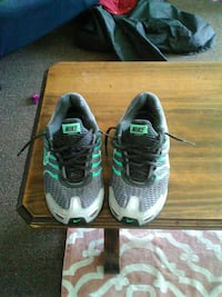 8.5 nike torch shoes Springfield, 65810