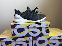 Adidas ultra boost brand new size 7 and 11 Toronto, M1P 2S5