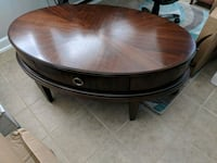 Coffee Table Arlington, 22204