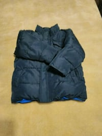 Old Navy Toddlers winter coat Porter, 77365