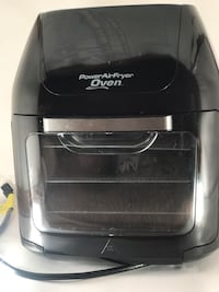 Air Fryer Greensboro, 27410
