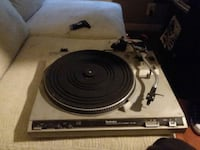 Turn table technics  Los Angeles, 90011