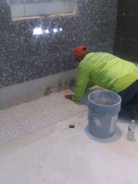 HELP WANTED. : EXPERIENCED TILE SETTER. TOOLS & TRANSPORTATION A MUST. Las Vegas