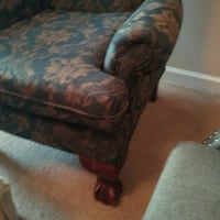 Furniture chair  Fayetteville, 28303