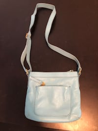 Cross body purse  Barrie, L4N 4P9