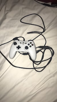 xbox one wired controller  Madison, 35756