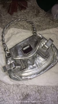 Sac guess Aubervilliers, 93300