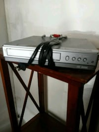 4-DVD Players Channelview, 77530