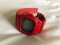 G- shock  Whittier, 90602