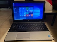 Hp laptop i3 Ceres, 95351