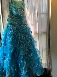 Formal Dress Pharr, 78577