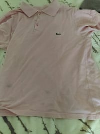 Polo Ralph Lauren blanc Fontaine, 38600
