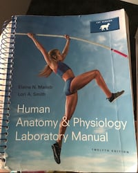 Human Anatomy & Physiology CAT VERSION  Fort Worth, 76106