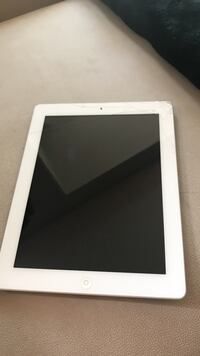 White iPad Upper Marlboro, 20774