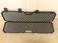 Hard gun case Shoreline, 98133
