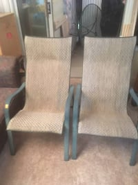 Outdoor Lounge Chairs Rockville, 20850