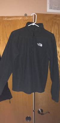 small North Face Jacket West Des Moines, 50263