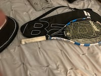Babel Professional Tennis Rackets