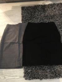 Banana Republic Skirts Size 2P Toronto