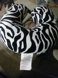 Travel Pillow Landover Hills, 20784