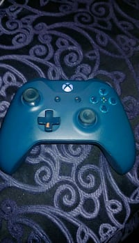 Xbox One Controller North Las Vegas, 89032