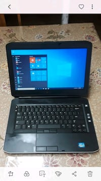 dell e5430 fast 3rd gen i5 excellent condition  Parkville, 21234