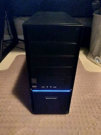 Custom Pc - quick sell Kitchener, N2E