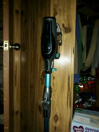 black and gray fishing rod Greenville, 29617