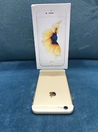 iPhone 6s 32 gb gold  Karatay, 42030