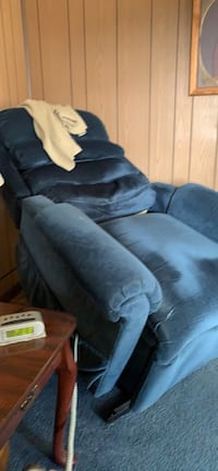 Electronic recliner Myerstown, 17067