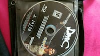 Devil May Cry PS3 Allendale Charter Township, 49401