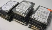Laptop hard drives??? Anchorage, 99503