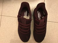Adidas tubolar shadow