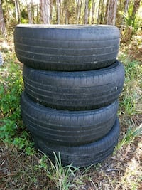 Tires Palm Bay, 32908