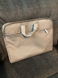 Laptop carry tote Charlotte, 28214