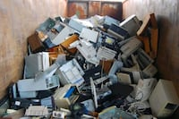 computer and electronics recycling Parkville