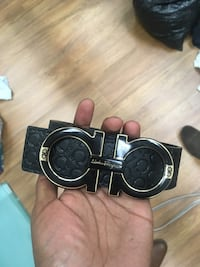 Ferragamo Belt  Capitol Heights, 20743