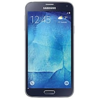 Samsung S5 Neo unlocked Kitchener, N2C 0B4
