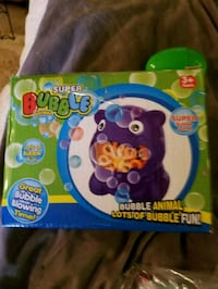 Fisher-Price learning toy Topeka, 66606