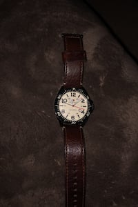 TOMMY HILFIGER WATCH South Bend, 46601
